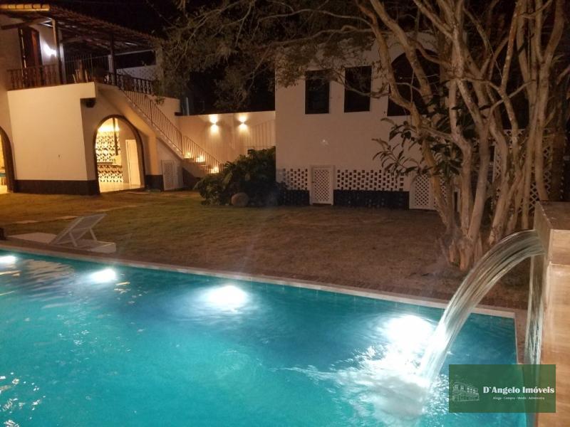 Casa à venda em Bonsucesso, Petrópolis - RJ - Foto 43