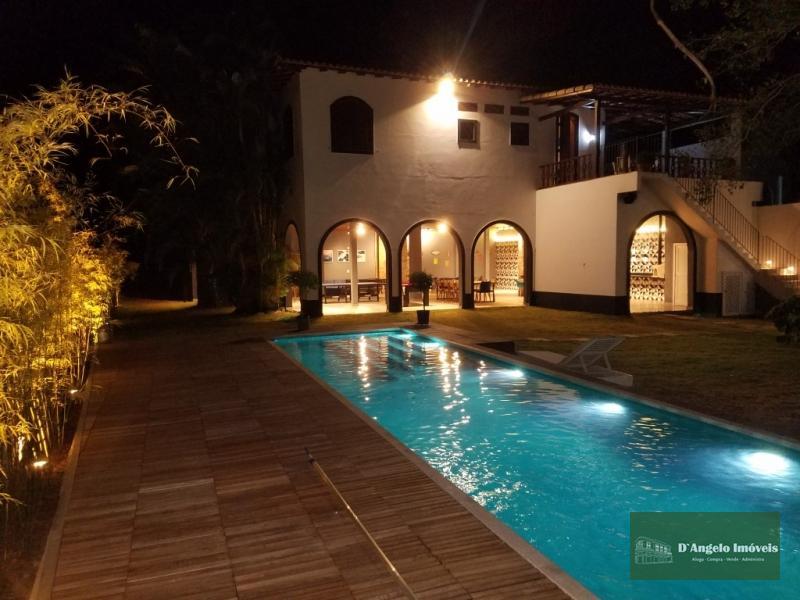 Casa à venda em Bonsucesso, Petrópolis - RJ - Foto 41