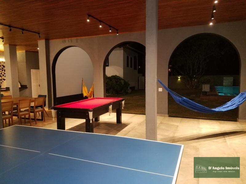 Casa à venda em Bonsucesso, Petrópolis - RJ - Foto 26