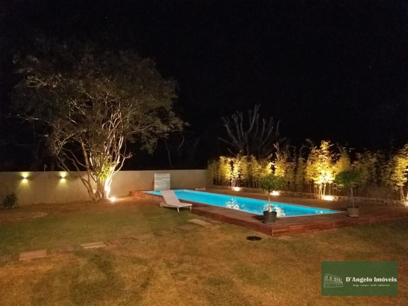 Casa à venda em Bonsucesso, Petrópolis - RJ - Foto 10