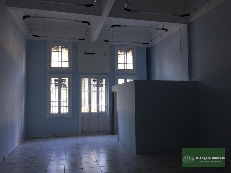Sala para Alugar em Centro, Petrópolis - RJ - Foto 6