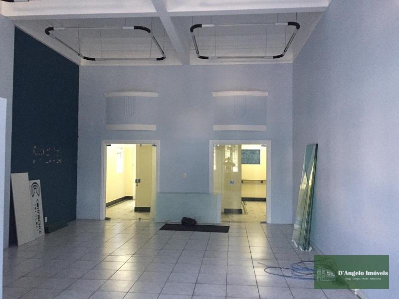 Sala para Alugar em Centro, Petrópolis - RJ - Foto 7