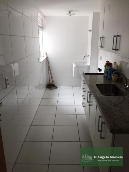 Cobertura em Petrópolis, Samambaia [Cod 118] - D