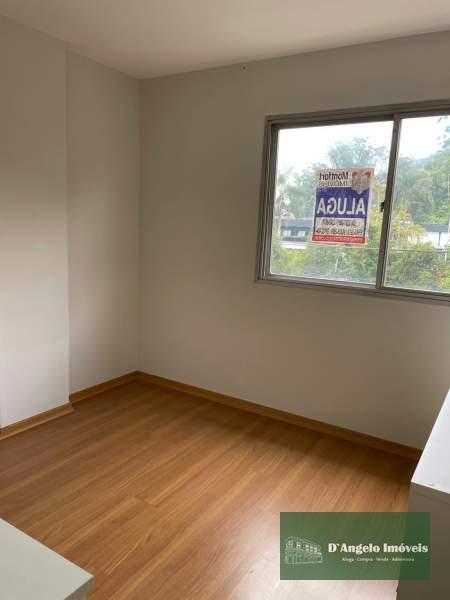 Apartamento em Petrópolis, Centro [Cod 213] - D