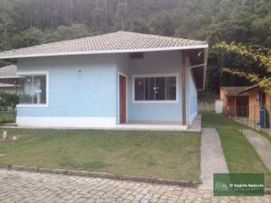 Cod [133] - Casa em Serrana, Teresópolis