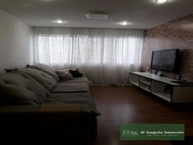 Cod [138] - Apartamento em Castelanea, Petrópolis