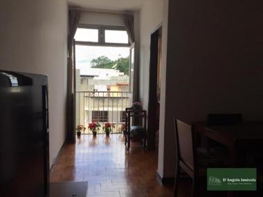 Cod [130] - Apartamento em Centro, Petrópolis