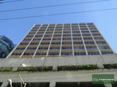 Cod [132] - Apartamento em Centro, Petrópolis