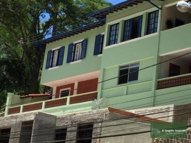 Cod [154] - Casa em Corrêas, Petrópolis