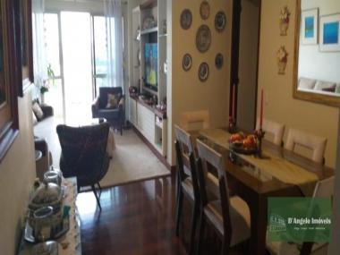 Cod [158] - Apartamento em Centro, Rio de Janeiro