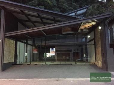 Cod [152] - Loja em Alto da Serra, Petrópolis