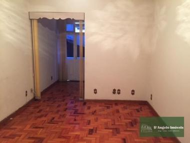 Cod [131] - Apartamento em Centro, Petrópolis