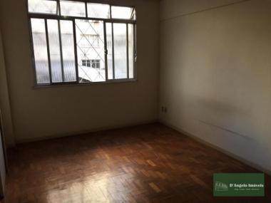 Cod [163] - Apartamento em Centro, Petrópolis