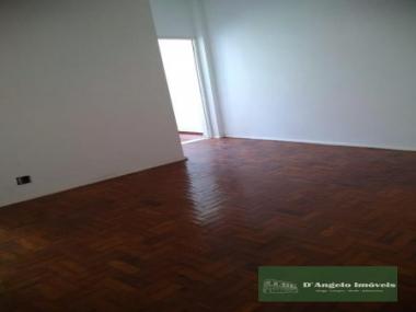 Cod [164] - Apartamento em Centro, Petrópolis