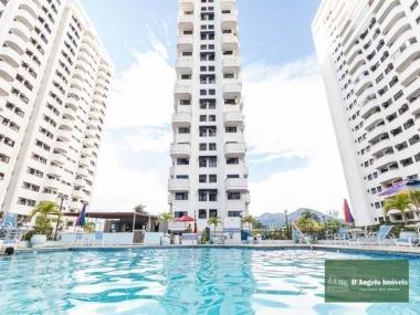 Cod [165] - Apartamento em Zona Oeste, Rio de Janeiro