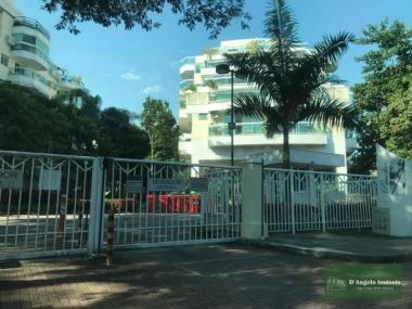 Cod [170] - Apartamento em Zona Oeste, Rio de Janeiro