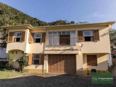 Cod [175] - Casa em Quitandinha, Petrópolis