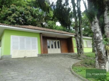 Cod [176] - Casa em Quarteirão Ingelheim, Petrópolis