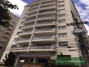 Cod [179] - Apartamento em Centro, Petrópolis