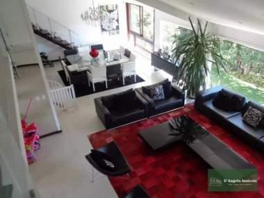 Cod [182] - Casa em Retiro, Petrópolis