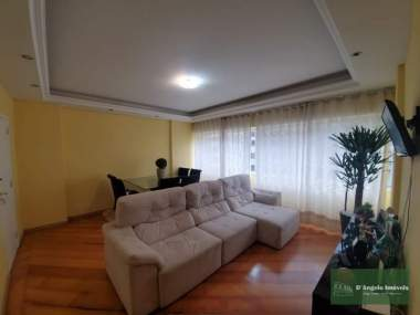Cod [183] - Apartamento em Centro, Petrópolis