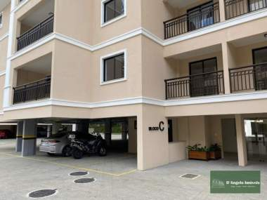 Cod [184] - Apartamento em Itaipava, Petrópolis