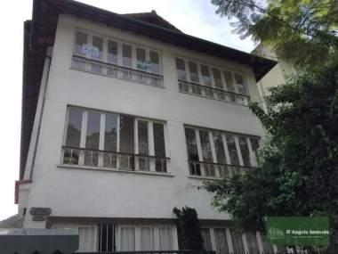 Cod [189] - Apartamento em Centro, Petrópolis
