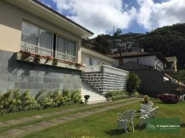 Cod [194] - Casa em Coronel Veiga, Petrópolis