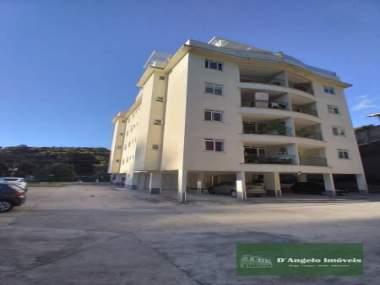 Cod [224] - Apartamento em Quitandinha, Petrópolis