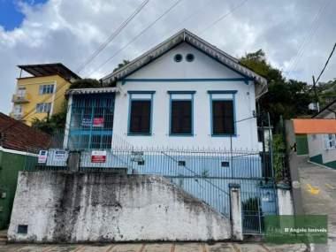 Cod [230] - Casa em Centro, Petrópolis