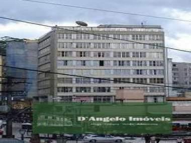 Cod [232] - Apartamento em Centro, Petrópolis