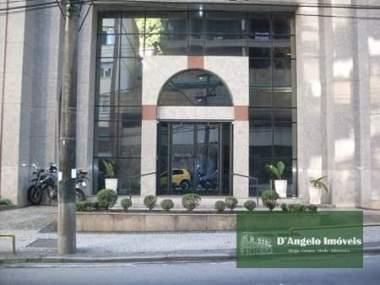 Cod [233] - Apartamento em Centro, Petrópolis