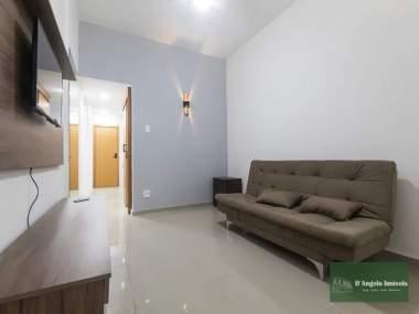 Cod [234] - Apartamento em Zona Sul, Rio de Janeiro