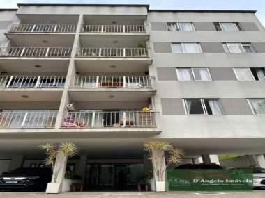 Cod [236] - Apartamento em Valparaíso, Petrópolis