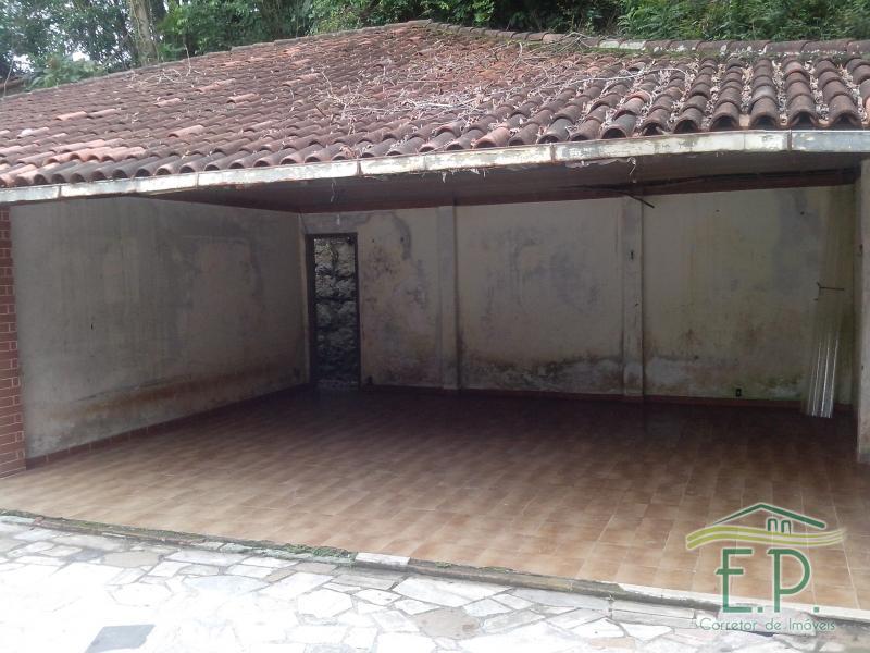 Casa à venda em Caxambu, Petrópolis - Foto 8
