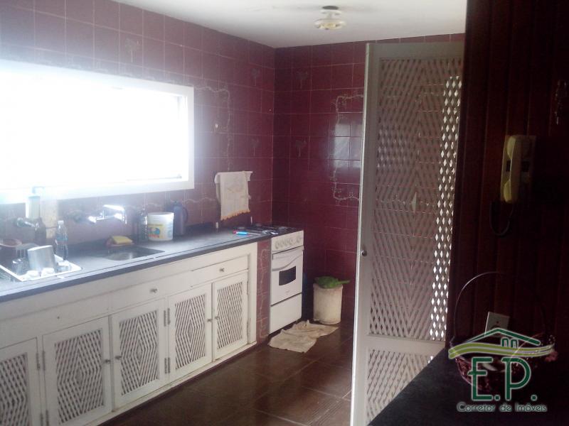 Casa à venda em Caxambu, Petrópolis - Foto 7