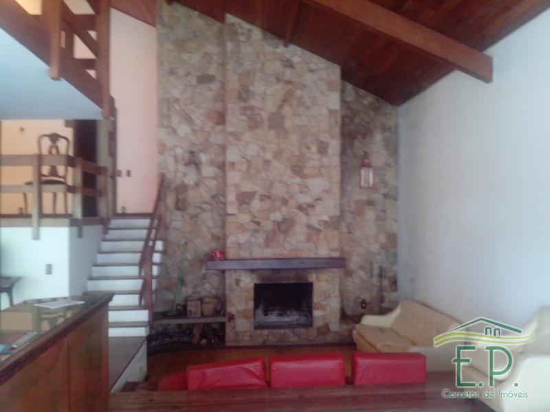 Casa à venda em Caxambu, Petrópolis - Foto 6