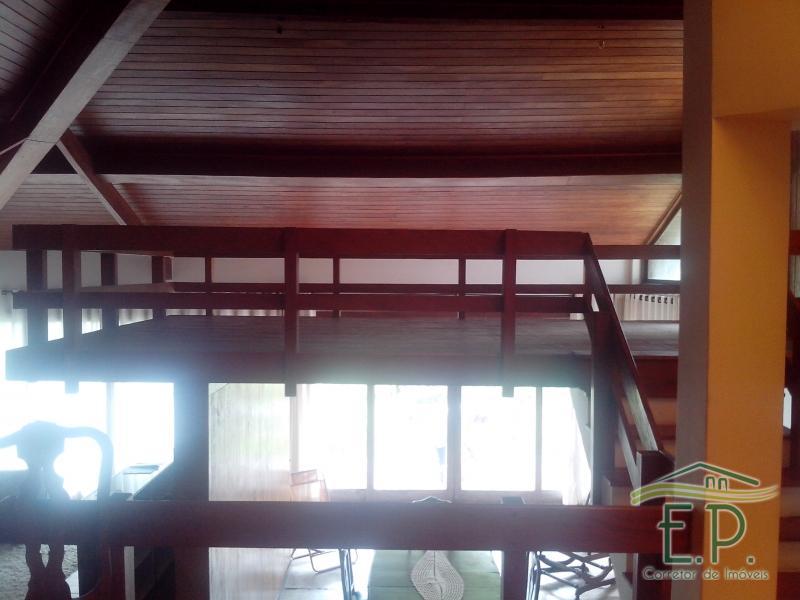 Casa à venda em Caxambu, Petrópolis - Foto 3