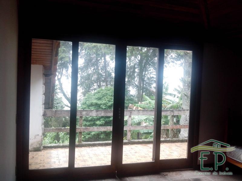 Casa à venda em Caxambu, Petrópolis - Foto 2