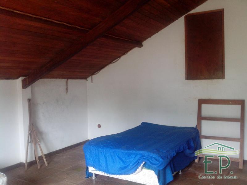 Casa à venda em Caxambu, Petrópolis - Foto 11