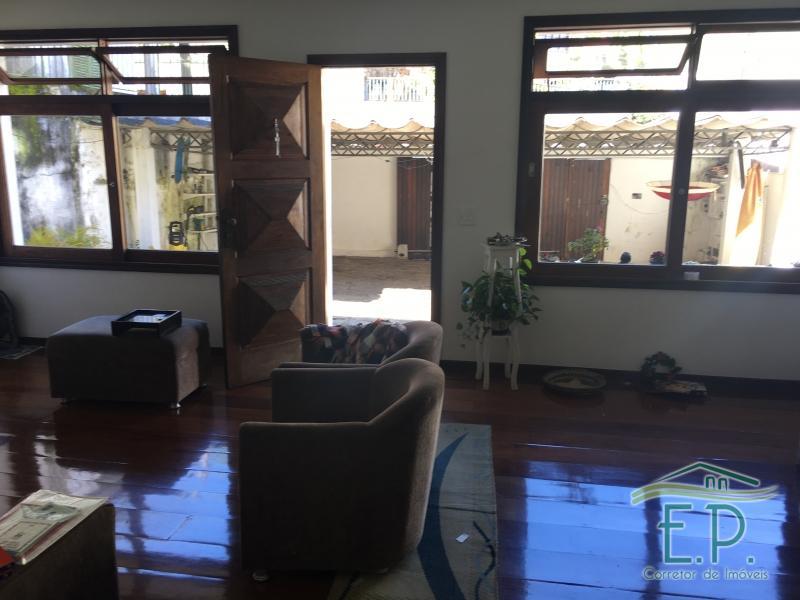 Casa à venda em Caxambu, Petrópolis - RJ - Foto 17
