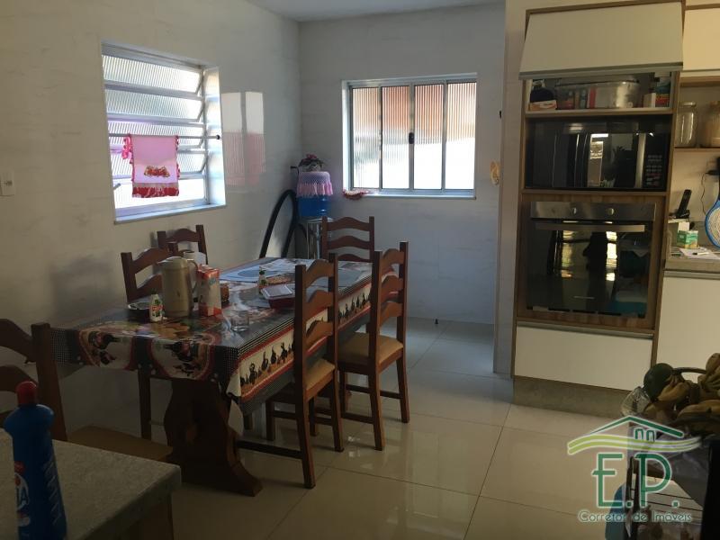 Casa à venda em Caxambu, Petrópolis - RJ - Foto 16