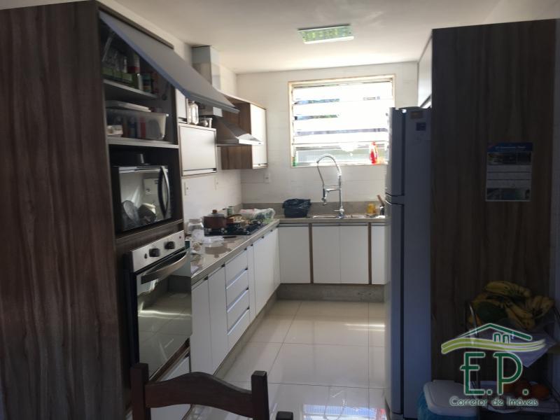 Casa à venda em Caxambu, Petrópolis - RJ - Foto 15