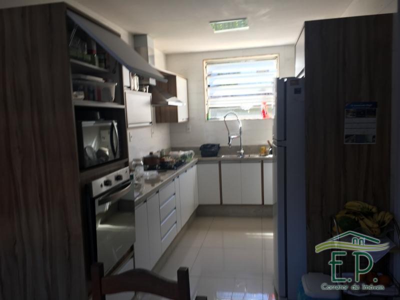 Casa à venda em Caxambu, Petrópolis - RJ - Foto 14
