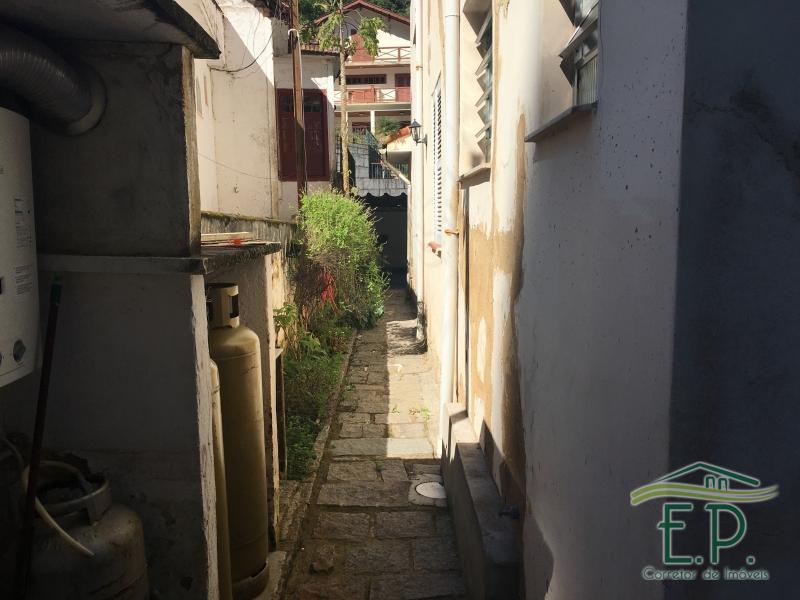 Casa à venda em Caxambu, Petrópolis - RJ - Foto 11