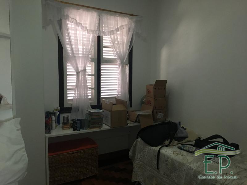 Casa à venda em Caxambu, Petrópolis - RJ - Foto 6