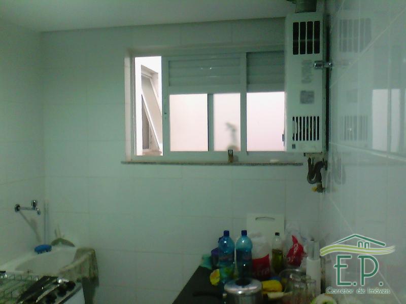 Apartamento à venda em Quitandinha, Petrópolis - RJ - Foto 18