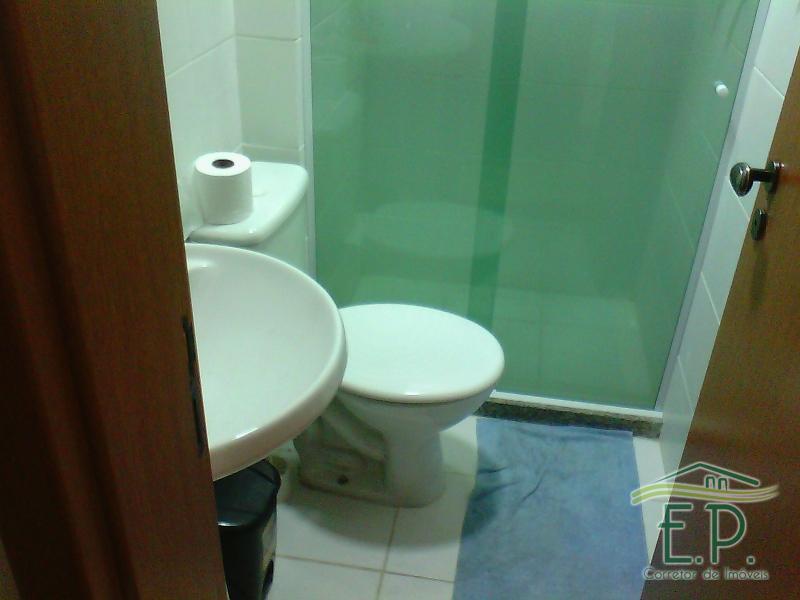 Apartamento à venda em Quitandinha, Petrópolis - RJ - Foto 16