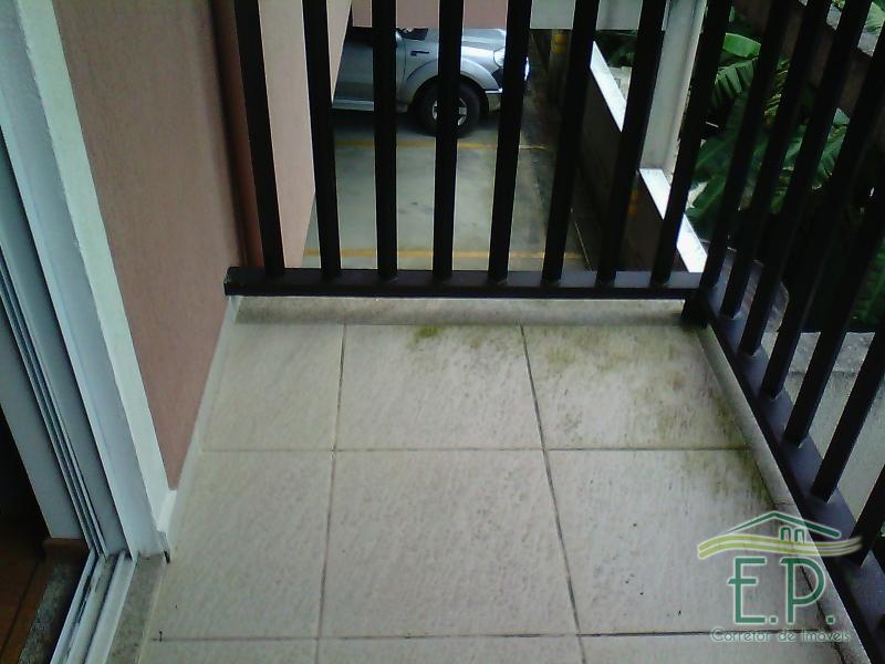Apartamento à venda em Quitandinha, Petrópolis - RJ - Foto 13