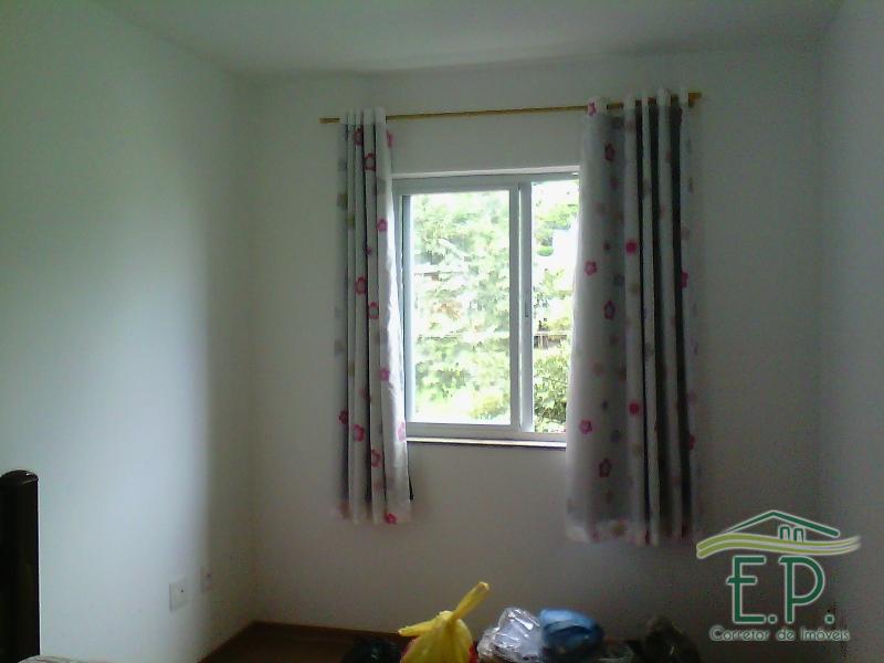 Apartamento à venda em Quitandinha, Petrópolis - RJ - Foto 7